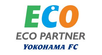 横浜FC ECO PARTNER