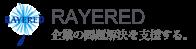 人事適性検査のレイヤード(RAYERED)株式会社